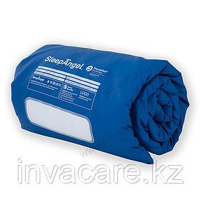 SleepAngel Med В (Ирландия) Медицинское одеяло с бактериостатическим эффектом, 135*200 см