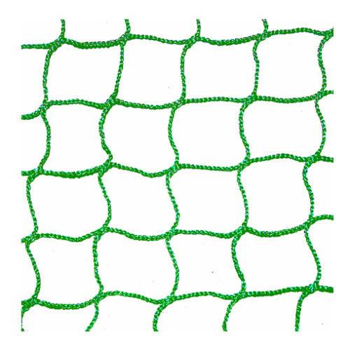 Сетка оградительная,  ячейка 40 х 40 мм