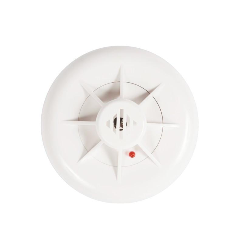 Скиф Т-4 Извещатель пожарный термодифференциальный точечный