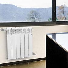Радиатор биметаллический ROYAL Thermo Revolution 500\80, фото 3