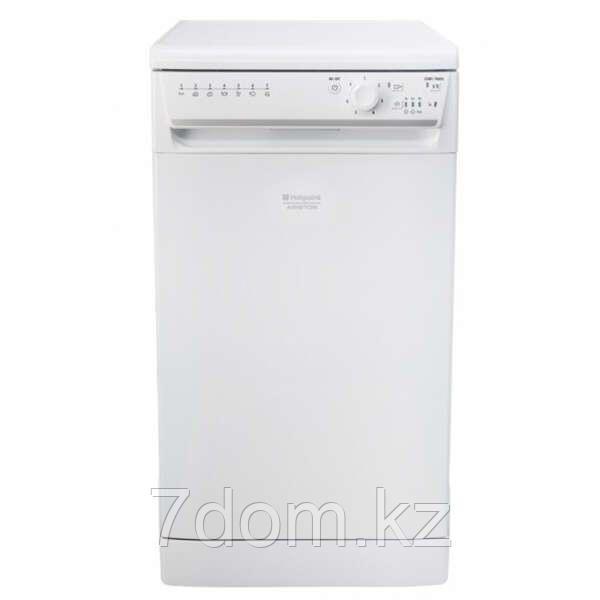 Посудомоечная машина LSFB 7B019