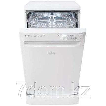 Посудомоечная машина LSFB 7B019 , фото 2