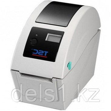 Термо-принтер этикеток TSC TDP-225