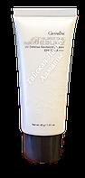 Защитный крем SPF 50 PA+++ Гламурная красота