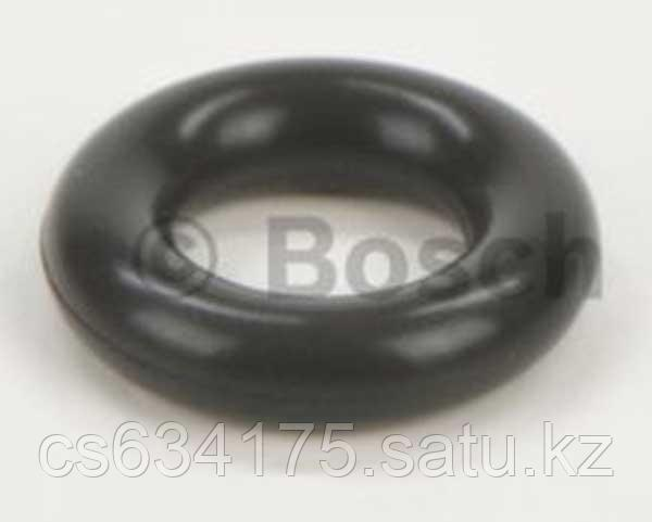 Уплотнительное кольцо топливной форсунки Bosch