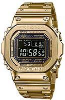 Наручные часы Casio GMW-B5000GD-9E