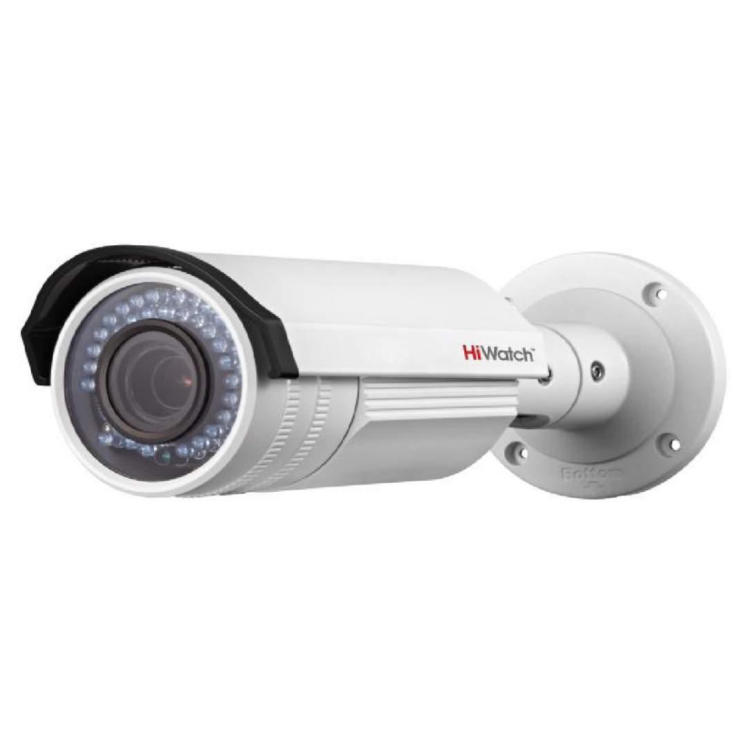 DS-I226 HiWatch Цилиндрическая уличная камера