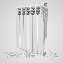 Радиатор биметаллический ROYAL Thermo Vittoria 500\80