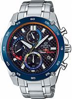 Наручные часы Casio Edifice EFR-557TR-1A Scuderio Toro Rosso, фото 1