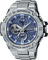 Наручные часы Casio GST-B100D-2AER