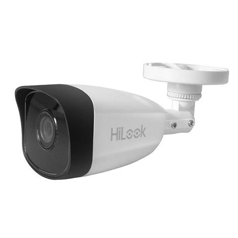 IPC-B140H HiLook (2,8 мм) 4МП ИК сетевая видеокамера