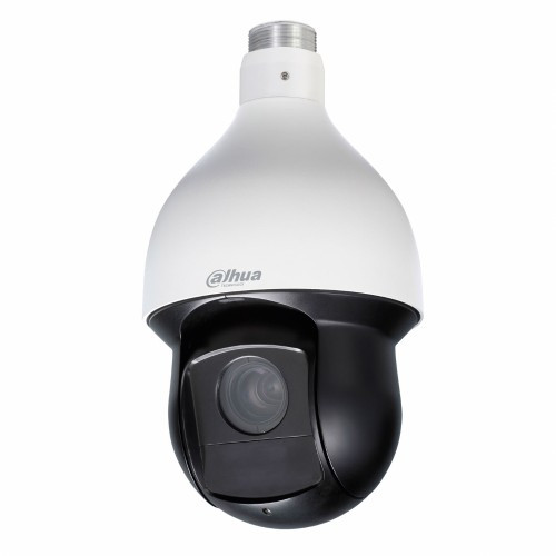 PTZ SD59225U-HNI Видеокамера 2Мп