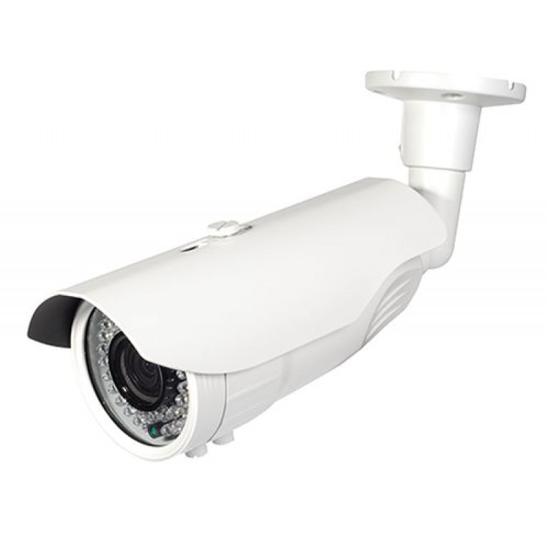 SF-SN316P-D1 уличная 1.3M IP камера