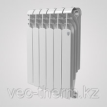 Радиатор биметаллический ROYAL Thermo VittoriaSuper 500\90
