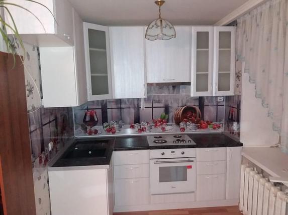 Фартук для кухни R 11 лайт 2800*610*6, фото 2