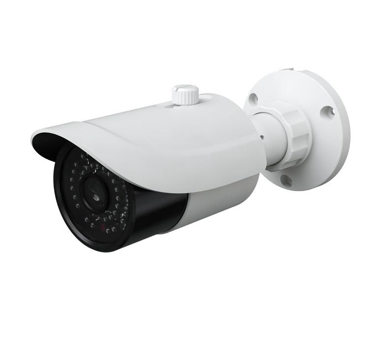 TD-9432E TVT уличная 3M IP камера