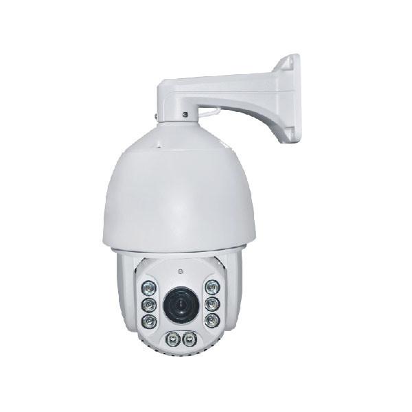 VNP-JHD20 Vandsec уличная скоростная купольная 2M IP камера.