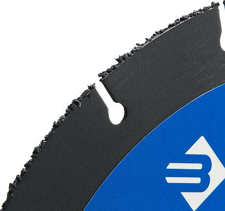 Универсальный отрезной диск для УШМ, фото 2