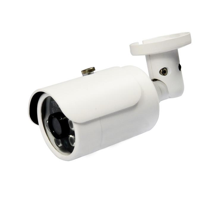 KDT-HW10RC83-EP SGS уличная 3M IP камера