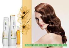 Гамма для гладкости непослушных и вьющихся волос - Matrix Biolage SmoothProof