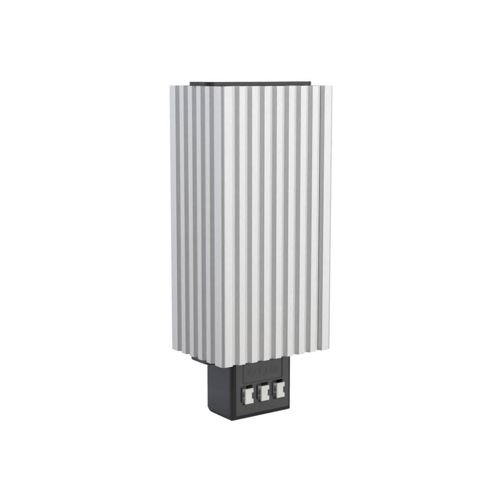 17010005007 Нагреватель FLH 100 110-250 В AC (100 Вт с клеммным подключением)