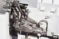 Швейная машина Bernette Funlock b48, фото 2