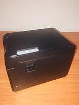 Принтер этикеток IDSOFT ID60L, фото 2