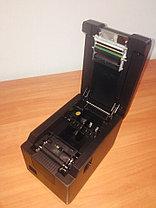 Принтер этикеток IDSOFT ID60L, фото 3