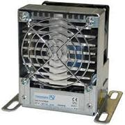 FLH SL – Нагреватели с вентилятором 20-50 Вт