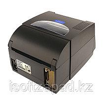 Принтер этикеток CITIZEN CL-S521, фото 3