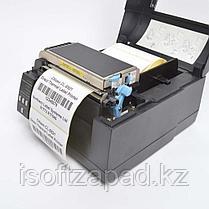 Принтер этикеток CITIZEN CL-S521, фото 2