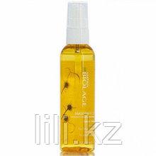 Несмываемая сыворотка для гладкости волос с термозащитой Biolage Smooth Proof 89 мл.