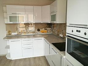 Фартук для кухни SP 125 лайт 2800*610*6, фото 3