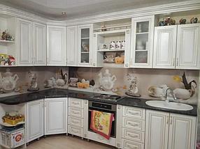 Фартук для кухни SP 125 лайт 2800*610*6, фото 2