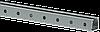 STRUT-профиль перфорированный 41x41х400-2,0 IEK
