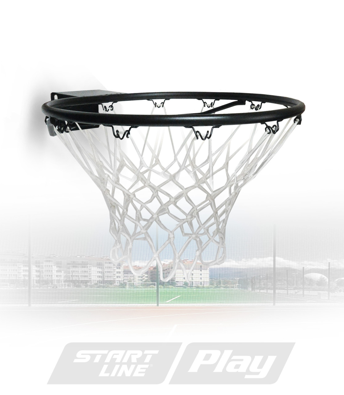 Баскетбольное кольцо StartLine Play