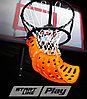 Баскетбольный возвратный механизм SLP, фото 2