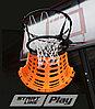 Баскетбольный возвратный механизм SLP, фото 3