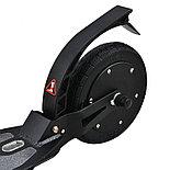 Электросамокат Escooter E9, фото 6