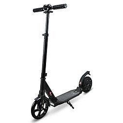 Электросамокат Escooter E9