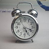 'Часы будильник ретро, фото 1