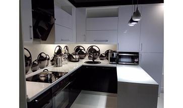 Фартук для кухни SP 097 лайт 2800*610*6, фото 2