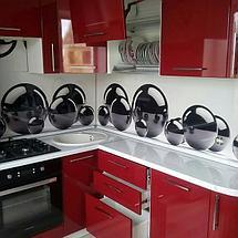 Фартук для кухни SP 097 лайт 2800*610*6, фото 3