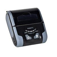 Мобильный принтер чеков Rongta RPP-300 Bluetooth+USB