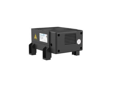 Нагреватели со встроенным термостатом