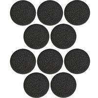 Jabra Evolve 20-65 Foam Ear Cushions гарнитура (14101-45)