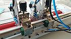 Аппликатор двухстороннего скотча PolyTAPER-1000, фото 7