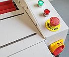 Аппликатор двухстороннего скотча PolyTAPER-1000, фото 10