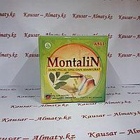 Монталин (Montalin) капсулы от боли в суставах