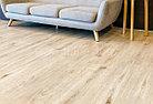 Кварц-виниловая плитка Alpine Floor Дуб Ваниль ЕСО5-4, фото 3